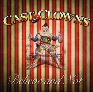 Rec_cast_of_clowns_live