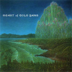 Rec_heart_of_gold_band