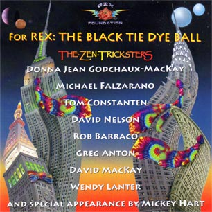 Rec_rex_black_tie_ball