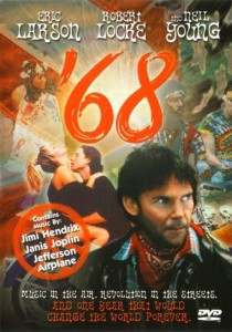 st_68_the_movie
