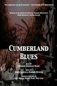 st_cumberland-blues_poster2